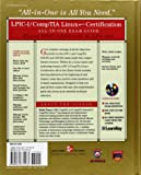 LPIC-1/CompTIA Linux+ Certification All-in-One Exam