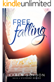Free Falling (The Vivienne Series Book 6)