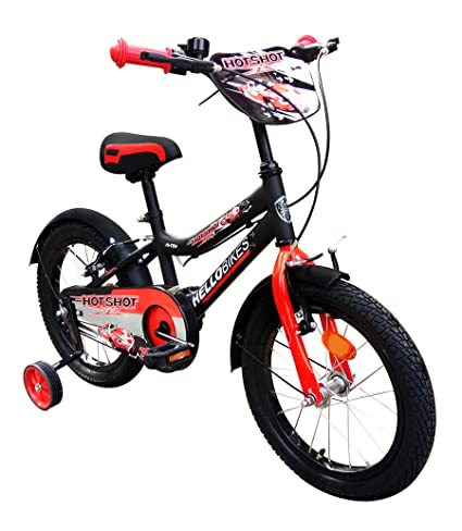 Image result for kids bicycle