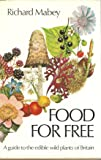 Food for Free
