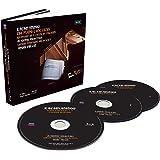Rachmaninov: the Piano Concert