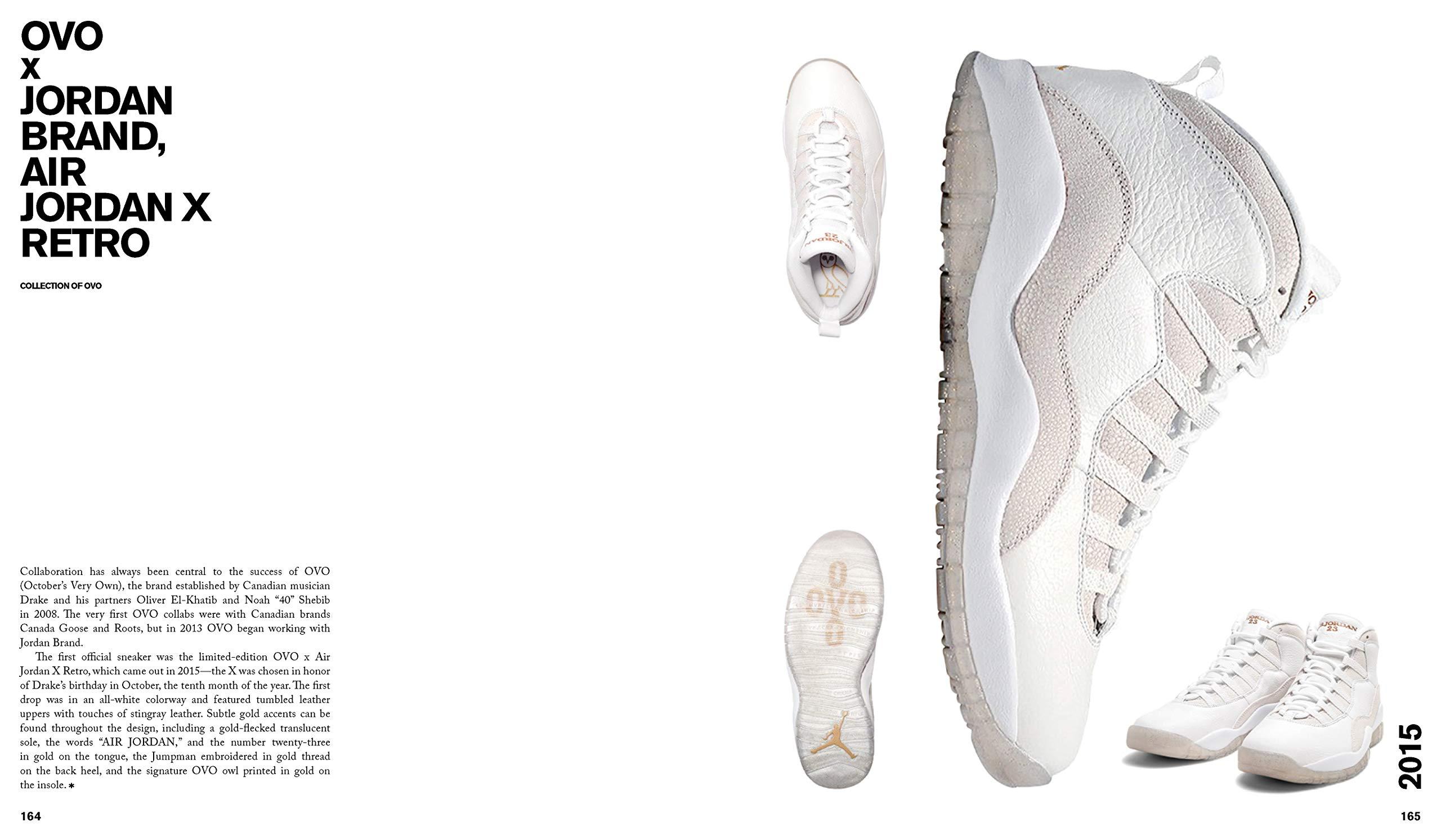 Collab: Sneakers X Culture: Amazon.it: Semmelhack, Elizabeth