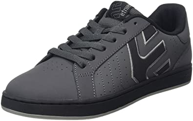 Etnies Fader LS, Chaussures de Skateboard Homme