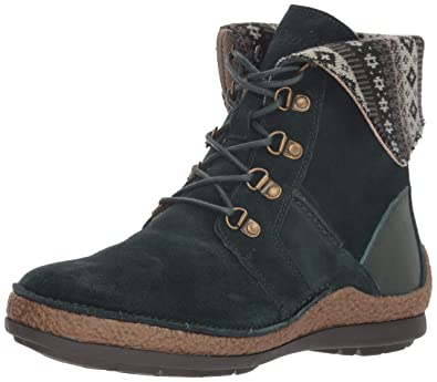 2f27ae358cc Propet Women's Dayna Ankle Bootie: Buy Online at Low Prices in India ...