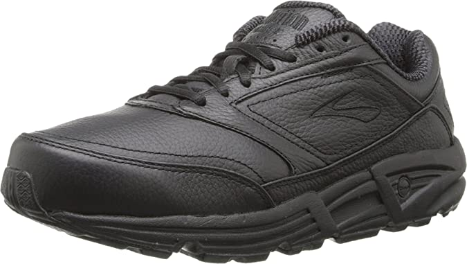Brooks Addiction Walker, Zapatillas de Marcha Nórdica para Mujer: Amazon.es: Zapatos y complementos