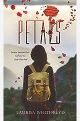 Petals Kindle Edition