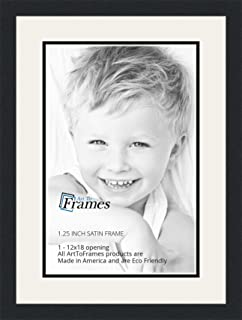 art to frames double multimat 647 6189 frbw26079 collage photo