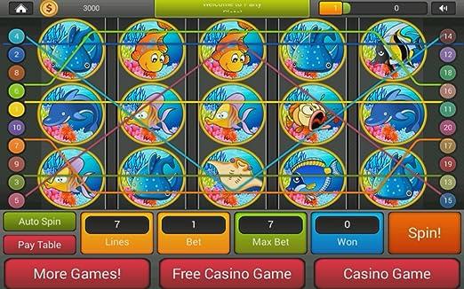 Casino spiele online milch