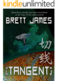Tangent (The Outer Rim Chronicles Book 1)
