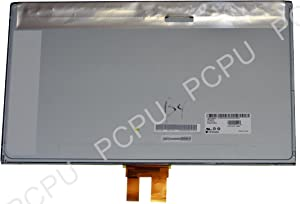 6M.SHRD5.001 Acer Aspire All in One Z3171, Z3771 and Veriton Z4621GP Complete Touch Assembly