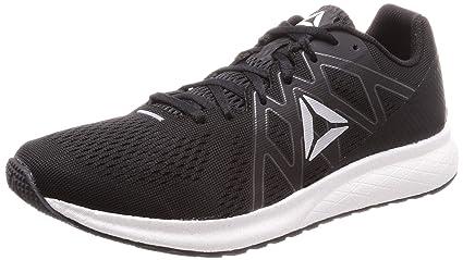 ac03403394b Amazon.com  Reebok Forever Floatride Energy Mens Running Shoes ...