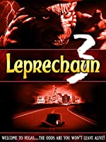 leprechaun in the hood 2 soundtrack