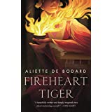 Fireheart Tiger