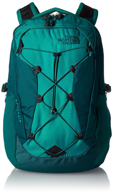 11ea7b7a8 The North Face Women's Borealis Laptop Backpack - 15