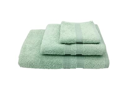 Mint Green Bath Towels Amazing Amazon Terry Bath Towel Made In Turkey 60 Pack Set Of 60 Mint