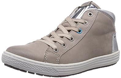 Sneakers Gabor Hohe Lucia Girls Mädchen xBorQdCeW