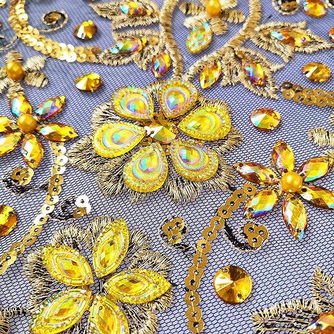 Sanycces Mampara de Ducha Fija Individual de Cristal, Sérigraphié, 130 cm: Amazon.es: Hogar
