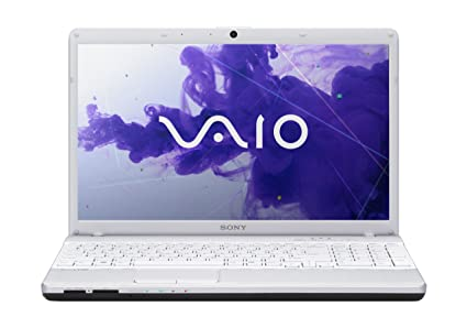 SONY VAIO VPCEH27FXL SHARED LIBRARY DRIVER FOR PC