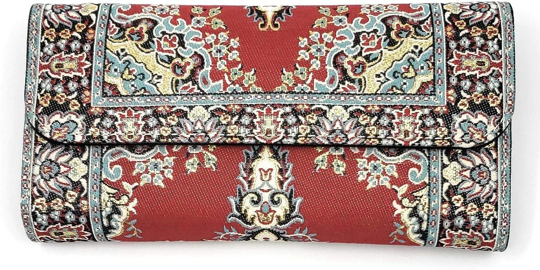 Traditional Turkish Carpet...