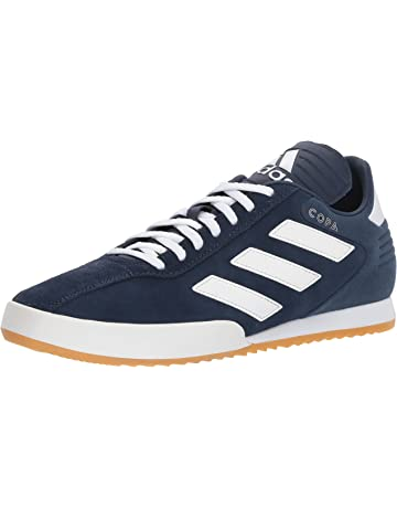 new arrivals d8cca ec1c7 adidas Mens Copa Super Soccer Shoe