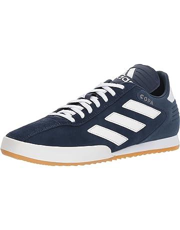 351c849f51ea Men s Soccer Shoes   Soccer Cleats