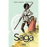 Saga, Vol. 3