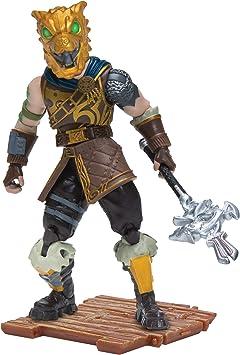 Toy Partner Figura Fortnite Battle Hound 10 Cm. Serie Incluye 1 ...