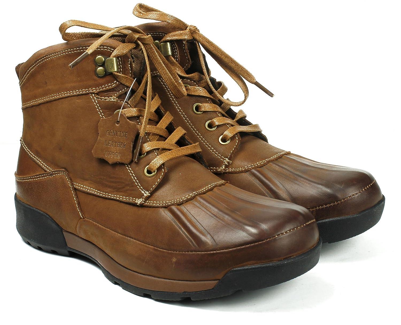 Men's Fashion Shoes 6122 CitiShoe