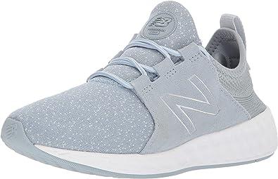 New Balance Wcruzv1, Zapatillas de Running para Mujer