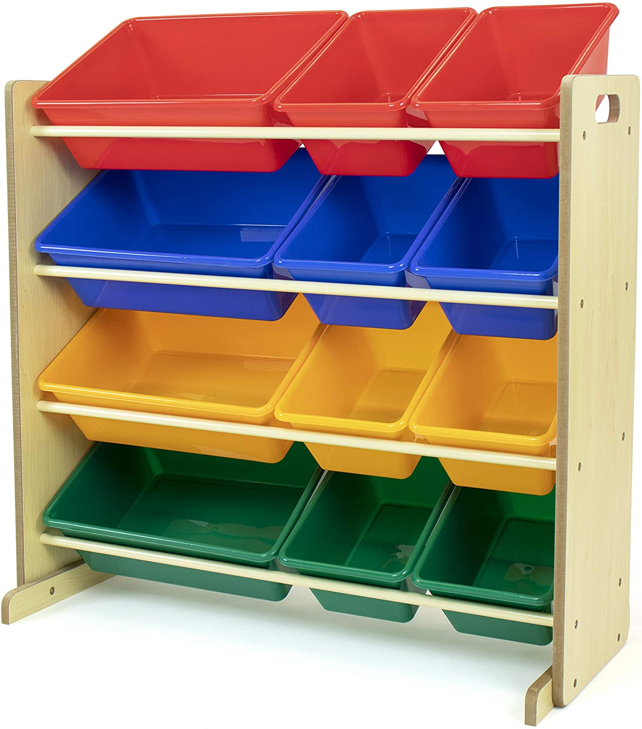 Top 9 Best Toy Storage Organizer (2020 Reviews & Guide) 2