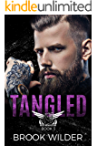 Tangled (Grizzly MC Book 3)