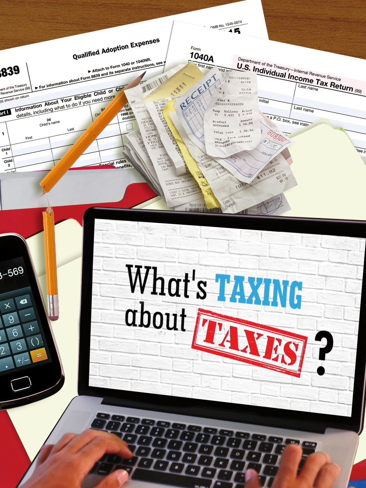 Amazon Whats Taxing About Taxes Jeff Smiejek Jesse Hathaway