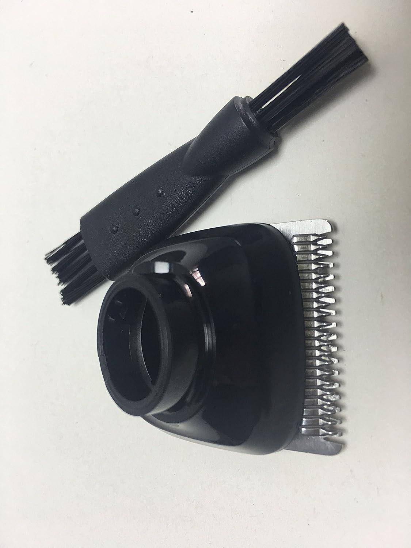 Nueva cortapelos cuchillas para Philips QG3352 QG3356 QG3356/15 ...