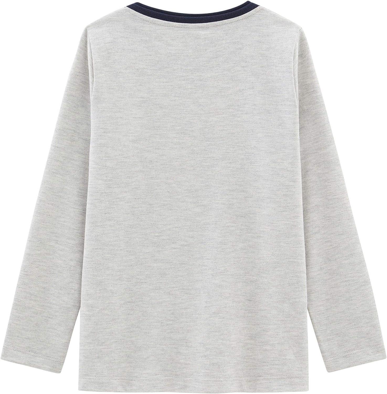Petit Bateau Tee Shirt Ml/_5096602