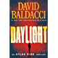 Daylight (An Atlee Pine Thriller Book 3) (English Edition)