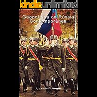 Geopolitica da Russia Contemporanea