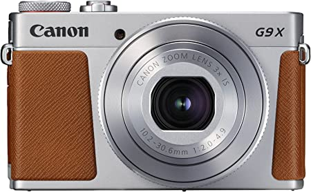 Canon 1718C001 product image 4