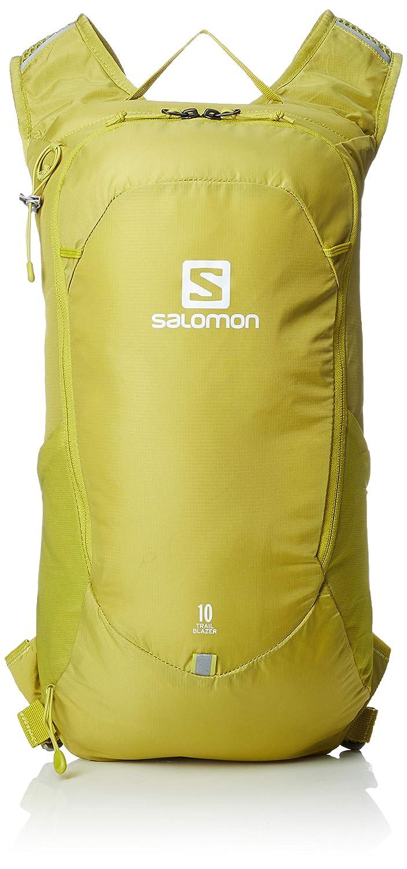 SALOMON Trailblazer 10 Backpack SS19