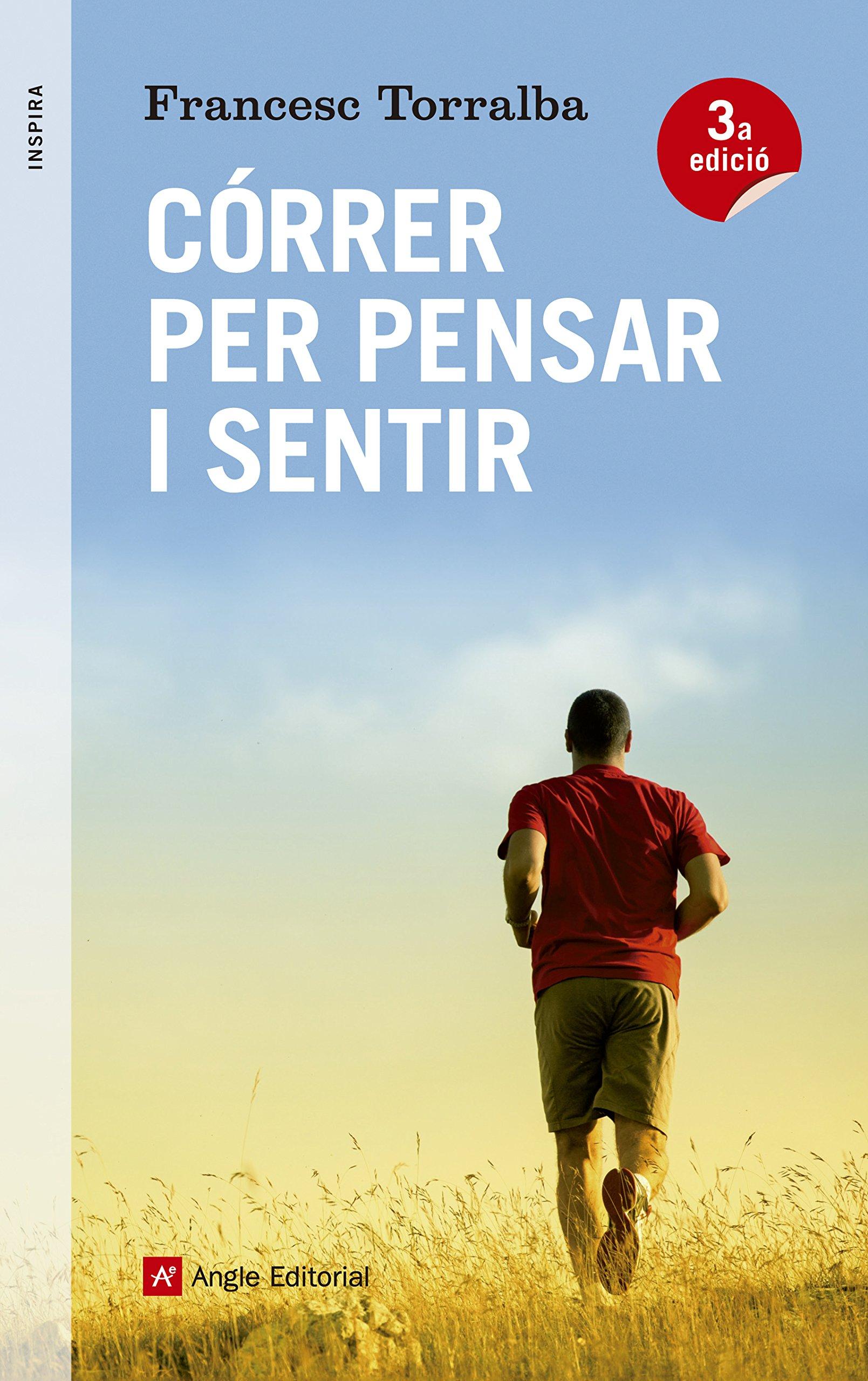 Read Online (CAT).49.CORRER PER PENSAR I SENTIR.(INSPIRA) PDF ePub book