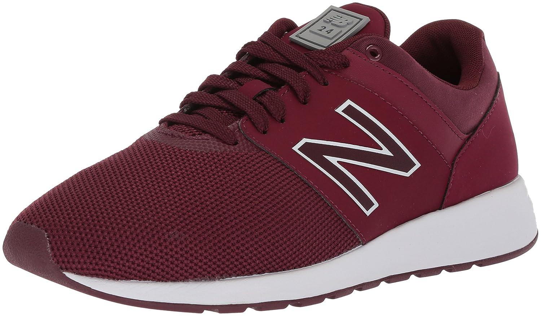 New Balance - - - Herren MRL24 Schuhe B073RYYVNX a8328d