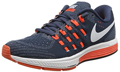 1398a665ac Top 10 Best Nike Running Shoes for Women in 2019 - SportySeven.com