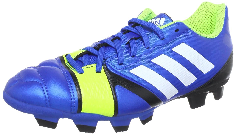 Adidas nitrocharge 3.0 TRX FG Q33685 Herren Fußballschuhe