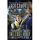 The Lost Fleet: Relentless