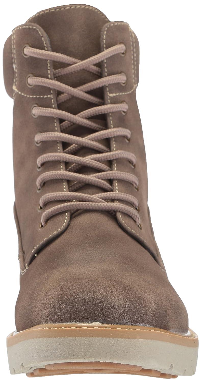 CLIFFS BY Weiß MOUNTAIN Woherren Marissa Hiking Stiefel Stiefel Stiefel f64bb2