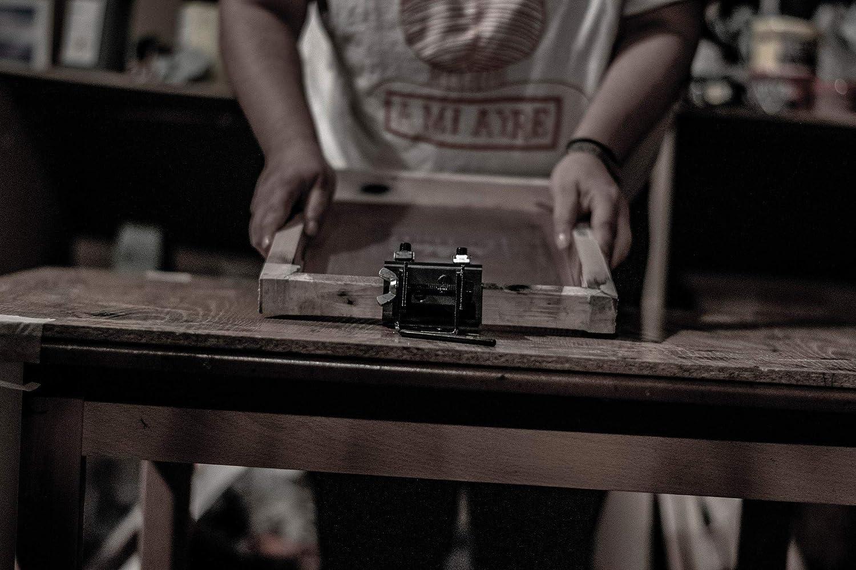 AYRE MADRIZ SHOP | Amazon Handmade