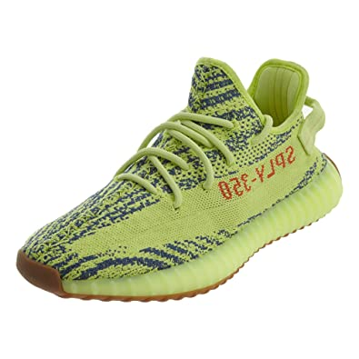 b66301d5dfdb5 Image Unavailable. Image not available for. Color  adidas Yeezy Boost 350  ...