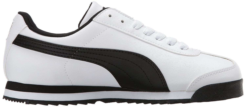PUMA Men's Running Roma Basic Sneaker B005OLAJPG Running Men's 0d224f