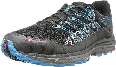 Race Ultra 290 Running Shoe
