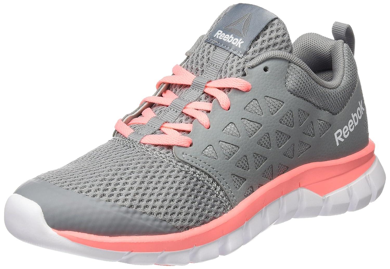 Reebok Sublite XT Cushion 2.0 MT Zapatillas de Running para Mujer