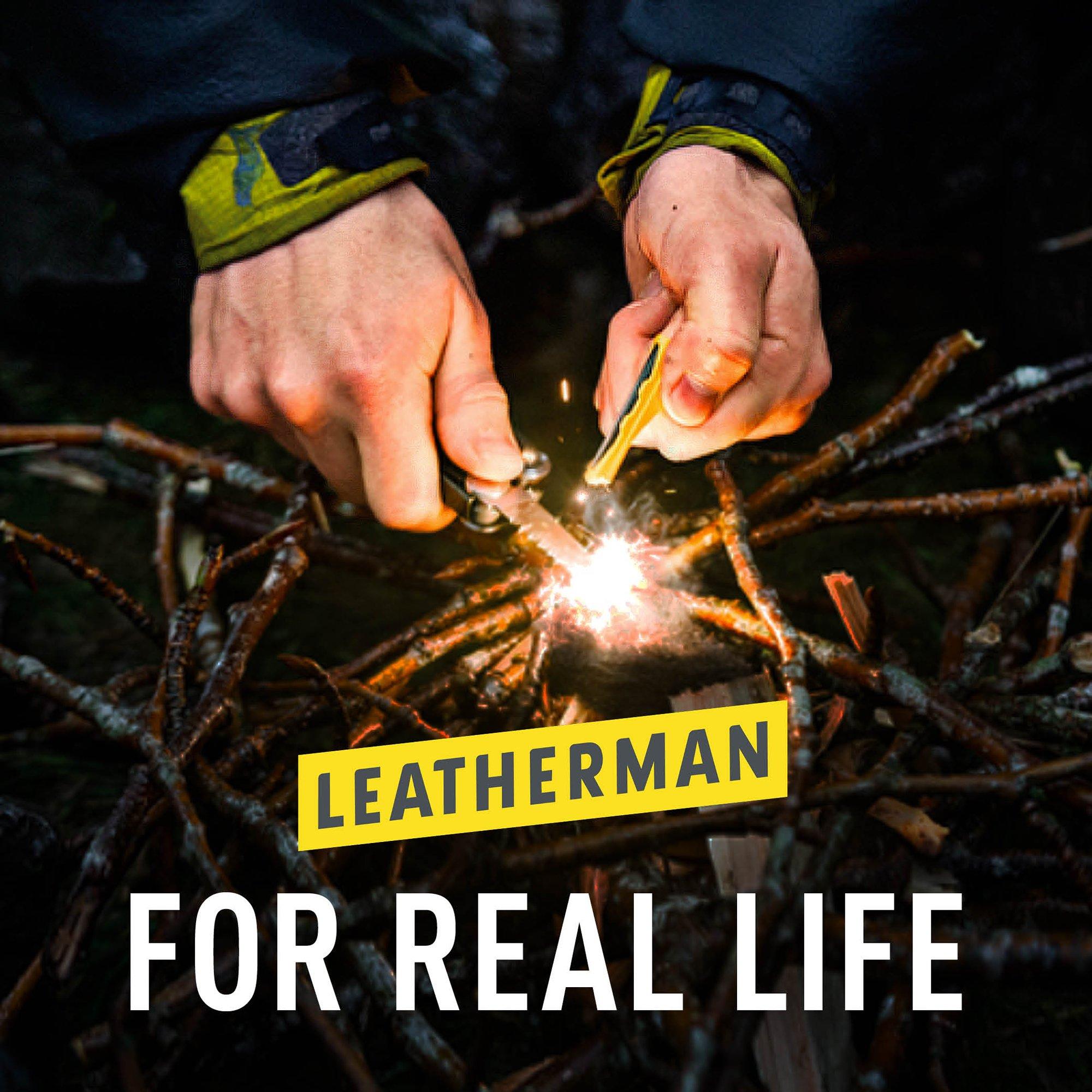 Leatherman - Bit Kit, 21 Double-Ended Bits by LEATHERMAN (Image #10)